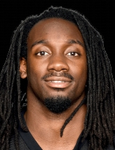 Sammie Coates 14 photo