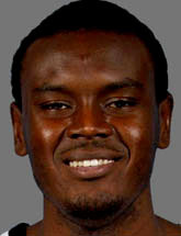 Samuel Dalembert photo