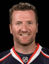 Scott Hartnell photo