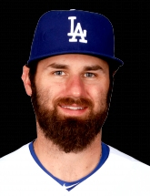 Scott Van Slyke 33 photo