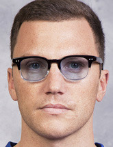 Sean Avery photo