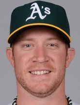 Sean Doolittle photo