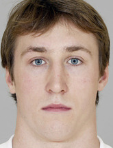 Sean Lee photo