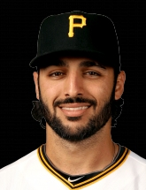 Sean Rodriguez 15 photo