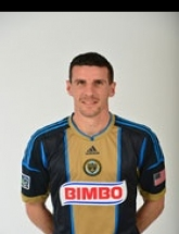 Sebastien Le Toux 11 photo