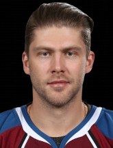 Semyon Varlamov photo