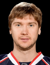 Sergei Bobrovsky photo