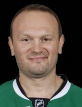 Sergei Gonchar photo