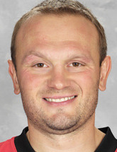Sergei Gonchar photo
