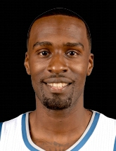 Shabazz Muhammad 15 photo