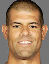 Shane Battier photo