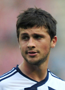 Shane Long 9 photo