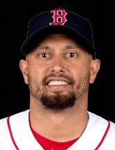 Shane Victorino 18 photo