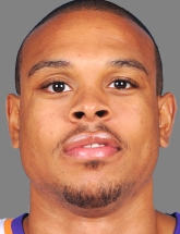Shannon Brown 26 photo