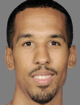 Shaun Livingston 34 photo