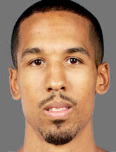 Shaun Livingston 8 photo