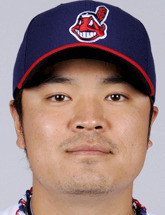 Shin-Soo Choo photo
