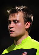Simon Mignolet 22 photo