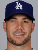 Skip Schumaker 55 photo