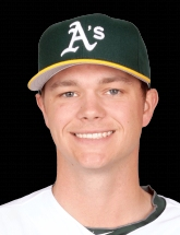 Sonny Gray 55 photo