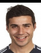Soony Saad 22 photo
