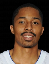 Spencer Dinwiddie 8 photo