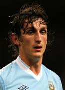 Stefan Savic photo