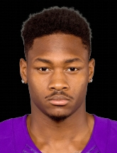 Stefon Diggs photo