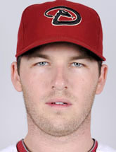 Stephen Drew Rumors & Injury Update