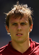 Stephen Warnock photo