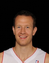 Steve Novak photo