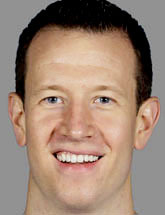 Steve Novak 16 photo
