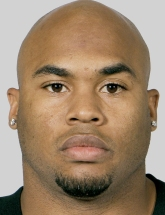 Steve Smith Sr. photo
