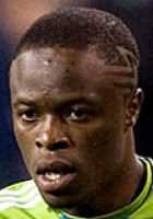 Steve Zakuani photo