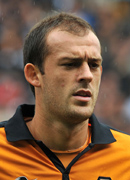 Steven Fletcher photo