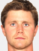 Stephen Hauschka photo