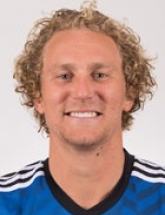 Steven Lenhart photo