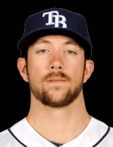 Steven Souza Jr. 28 photo
