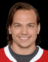 Sven Andrighetto 42 photo