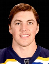 T.J. Oshie photo