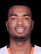 T.J. Warren photo