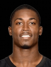 T.J. Yeldon 24 photo