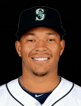 Taijuan Walker 44 photo