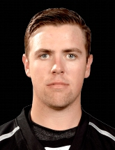 Tanner Pearson