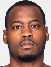 Tarvaris Jackson photo