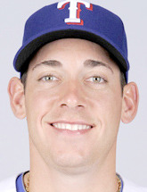 Taylor Teagarden photo