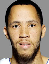 Tayshaun Prince 22 photo