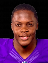 Teddy Bridgewater photo
