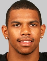 Terrelle Pryor Sr. 11 photo