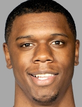 Terrence Jones 6 photo